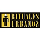 WWW.RITUALESURBANOSVIVO.COM.AR  RADIO ONLINE Lunes