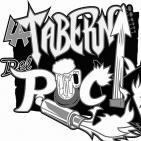 Ràdio Túria - La taberna del rock