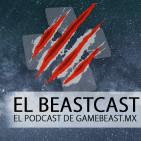 El Beastcast