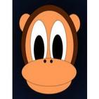 Podcast Monkey music