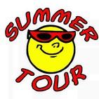 Ràdio Túria - Summer Tour