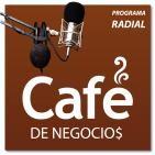 Café de Negocios