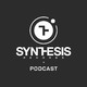 synthesis podcast #005 mixed by HD Substance