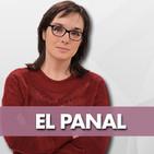 El Panal