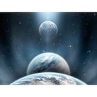 Compartiendo el Planeta - Radio Yaloveras