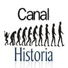 CANAL HISTORIA