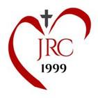JRC 1999