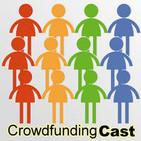 "Crowdfunding Cast #941 ""Cumasu"""