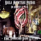 KWC - Baila Mientras Puedas - 79 - 2017-06-19 KWC American Fest
