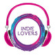 Indie Lovers #56 - Festival Cruïlla 2017 y Mad Cool 2017