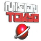 Podcast Mision Tokyo
