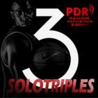 SoloTriples NBA 4x14