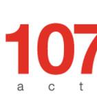Podcast Radio Nueva Vida