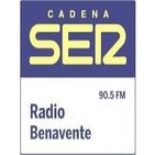 Podcast RADIO BENAVENTE SER