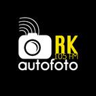 Autofoto - Radio Kras