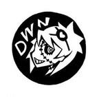 DeathWatch News