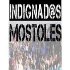 Mostoles15M