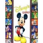 Cuentos Disney