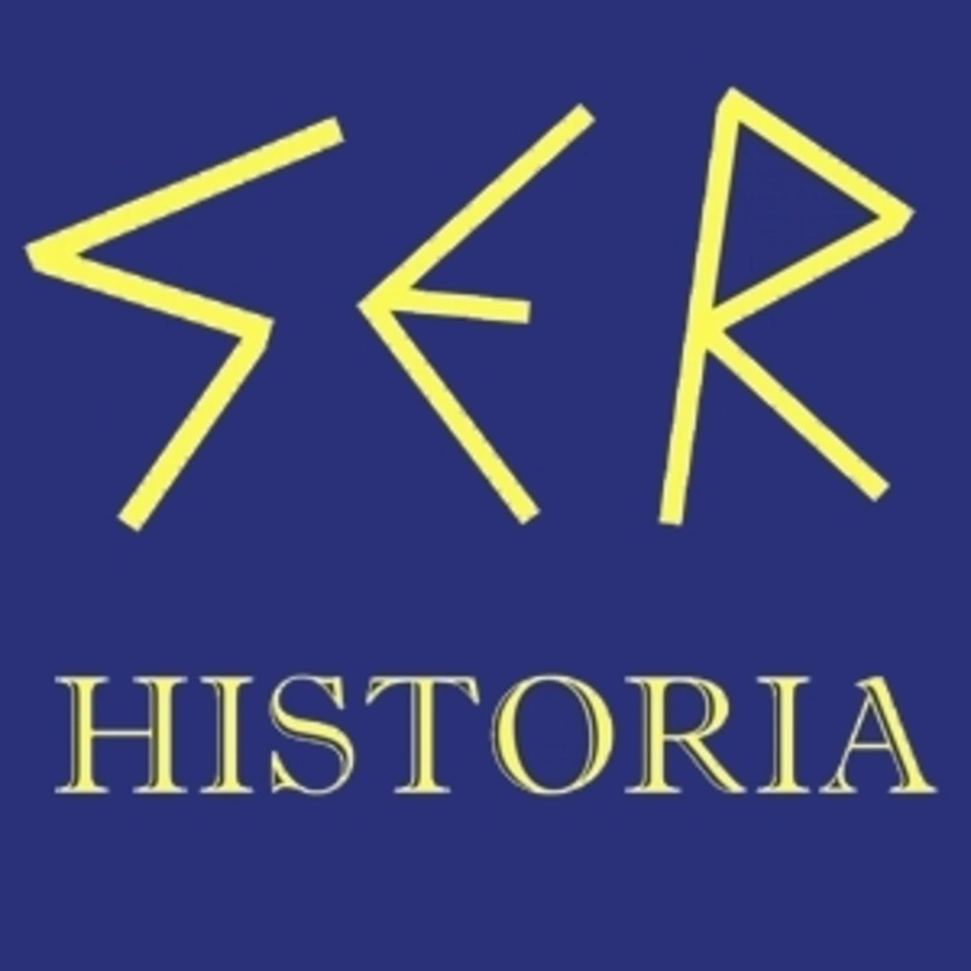 <![CDATA[SER Historia]]>