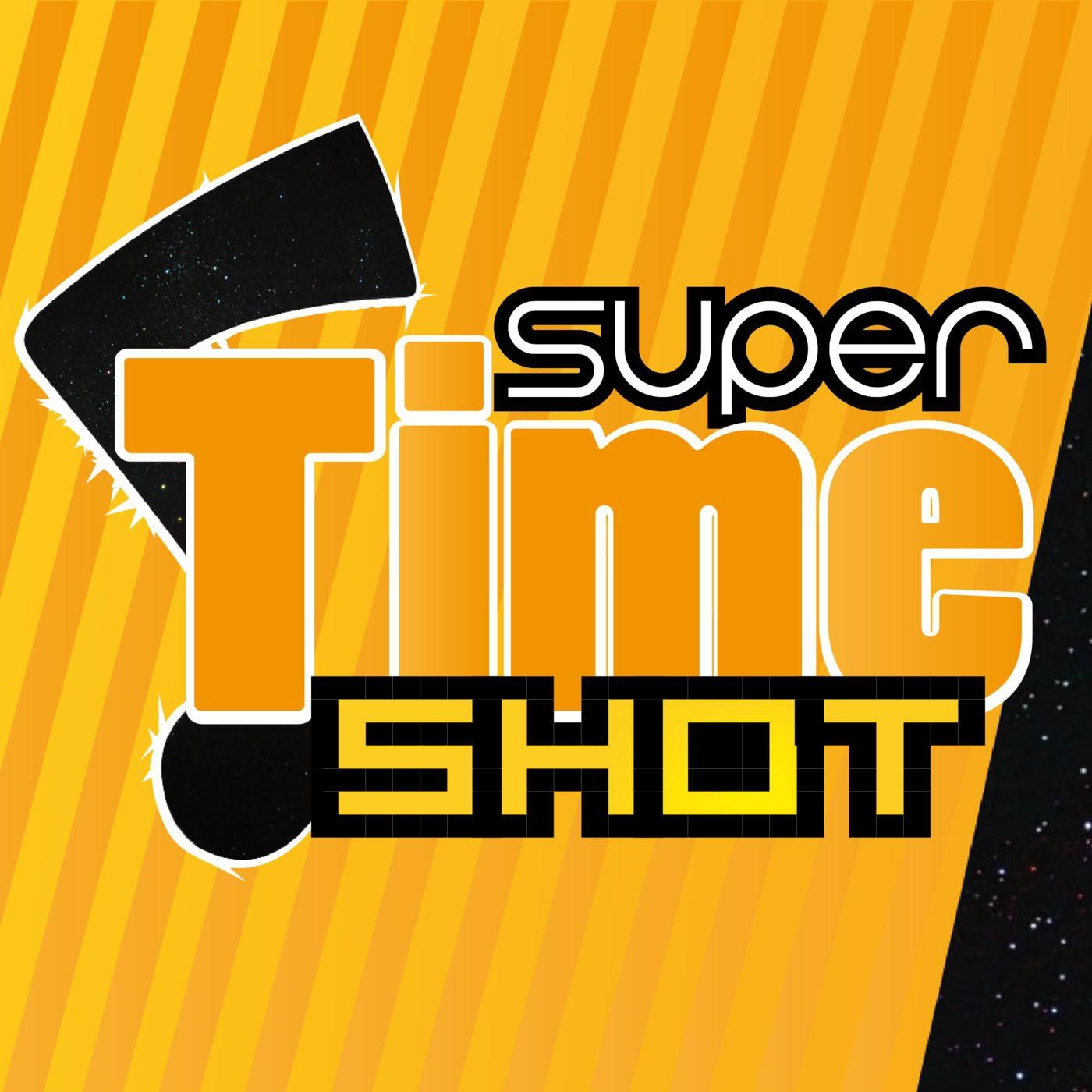 <![CDATA[Kitzune71 » Super Timeshot]]>