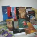 Calaix 26-1-2012-entrevistas-el faro de los corazones extraviados-celia santos