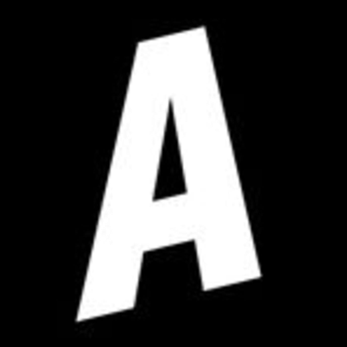 <![CDATA[Podcast ATOM COMICS]]>