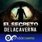 El Secreto de la Caverna 1x28 - LOS HILOS DEL PODER: Club Bilderberg, con Cristina Martín - La Máquina de Antiquitera