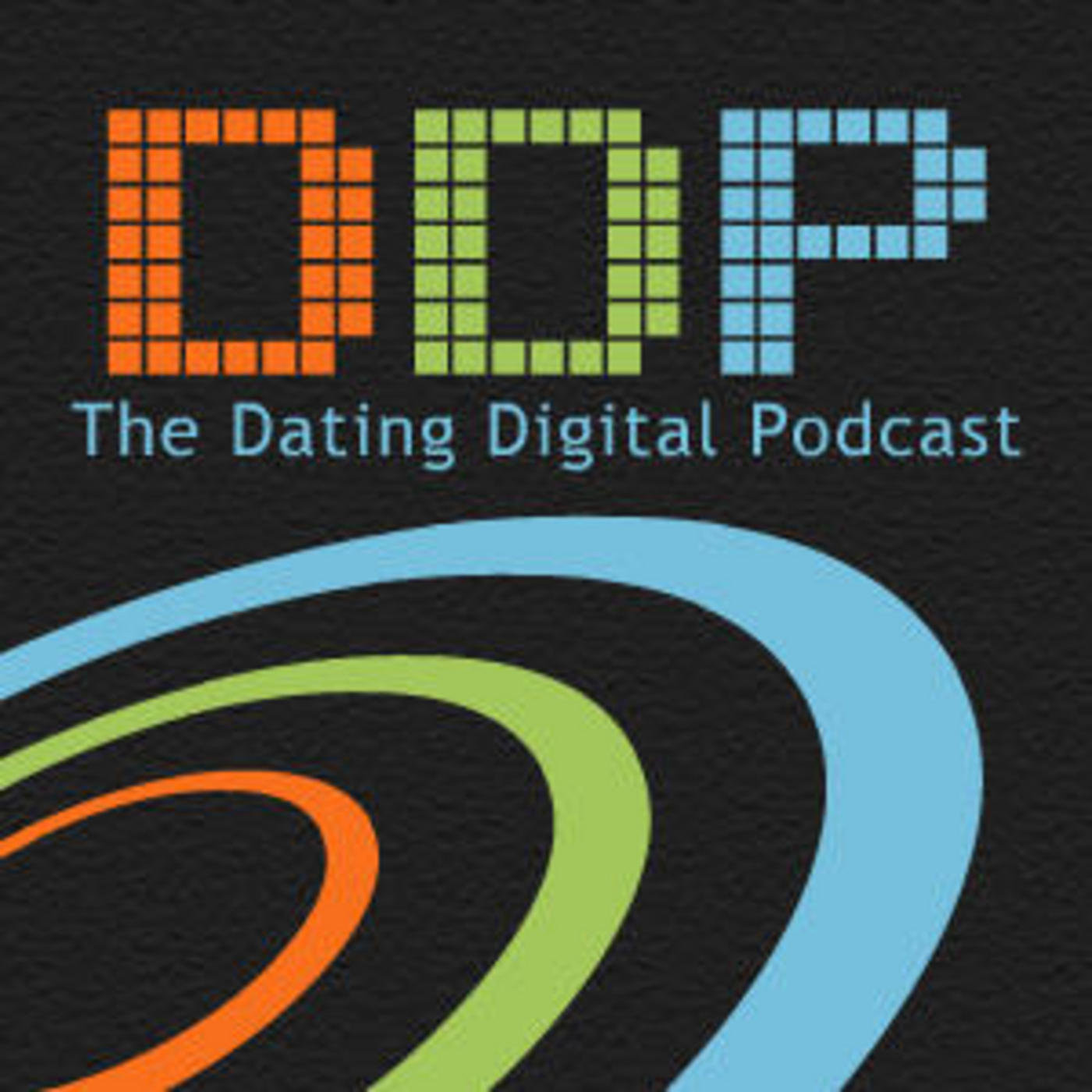dating digital podcast Podcast addict is the #1 podcast app on android with 8+m downloads, 400k reviews, 1 billion episodes downloaded and an average rating of 46/5.
