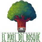 El Pixel del Bosque