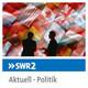 SWR2 Aktuell: Kramp-Karrenbauer wird CDU-Generalsekretärin - Die richtige Wahl?