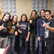 Viaje Al Reino Del Metal 23-04-2018
