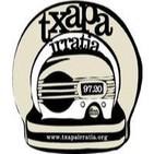 Txapa Irratia