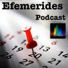 Podcast Efemérides