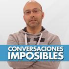 Conversaciones imposibles