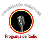 Comunicación Ciudadana