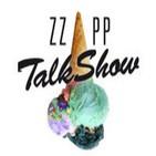 Podcast Zapatos Planos