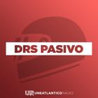 DRS Pasivo