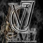 Clave7 Temprada 2013-2014