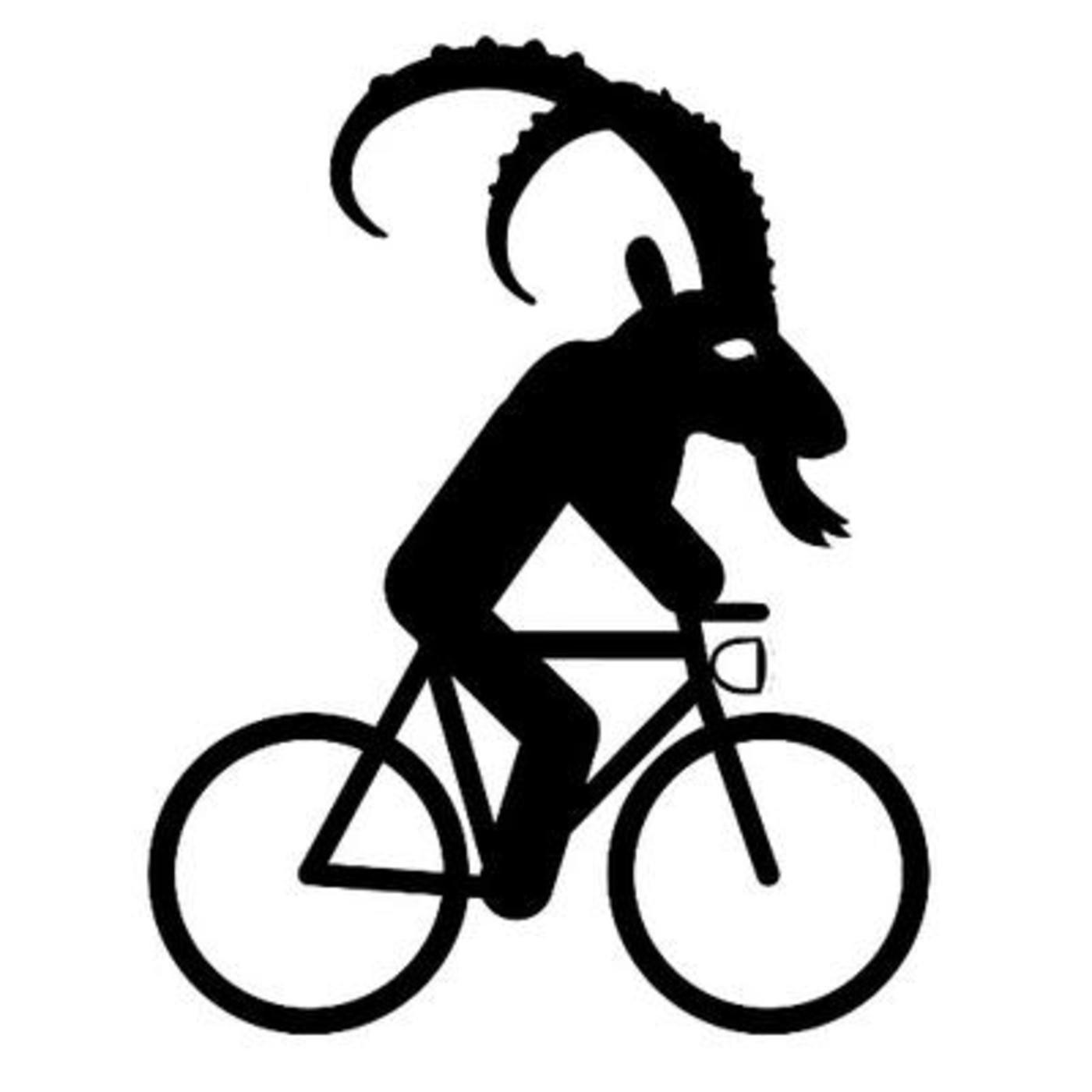 <![CDATA[Pata de Cabra Radio | Bici en la ciudad]]>