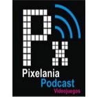 PixePodcast 302
