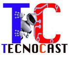 TECNOCAST