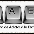 Charlas P.A.E.