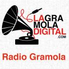 La Gramola Digital