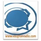 Vaughan Inglés