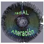 Alteracion Radial