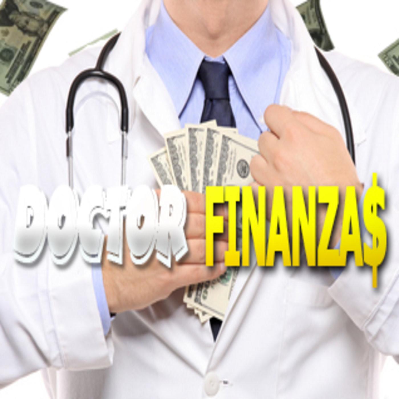 <![CDATA[Dr.Finanzas]]>