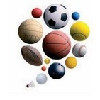 Planetari (esports)
