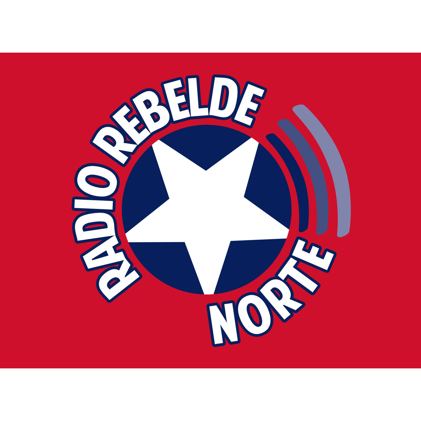 <![CDATA[Podcast de Radio Rebelde Norte]]>