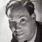 Neville Goddard: 5 Lecciones -1948-