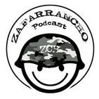 028 23MAR14 Zafarrancho en Gotas - Las Guerras Bananeras